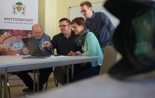 Redaktion Spitzenstadt.de