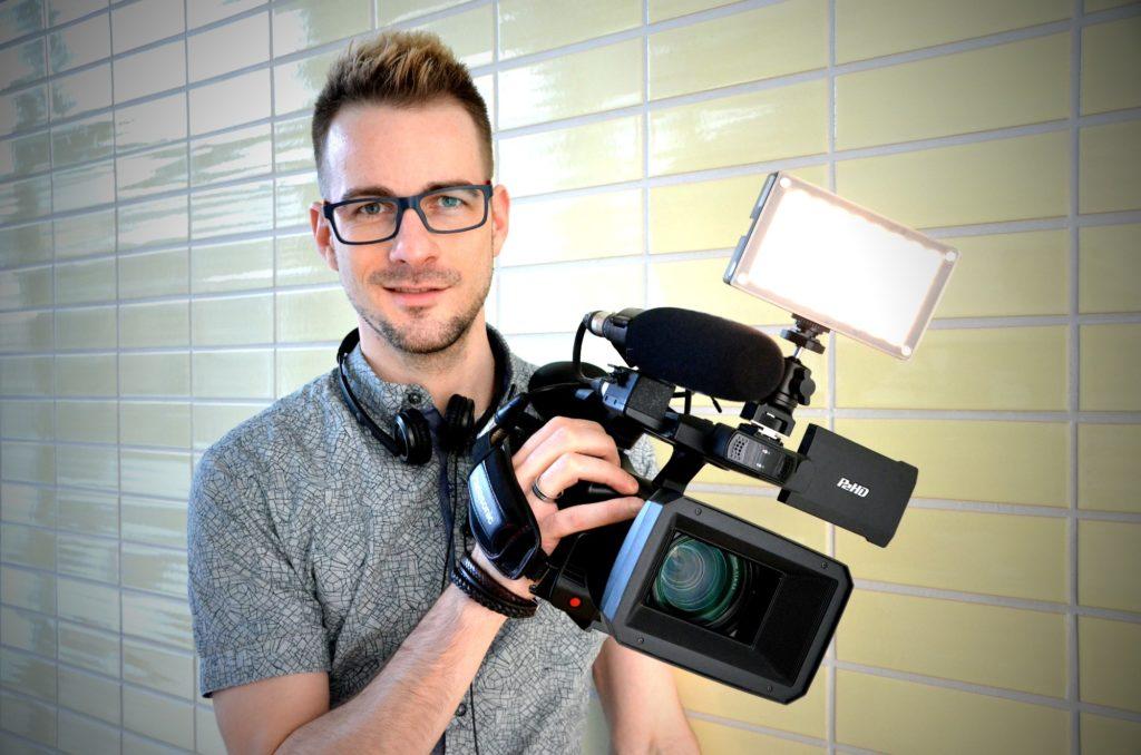 FreierVideoJournalist-Martin-Reissmann